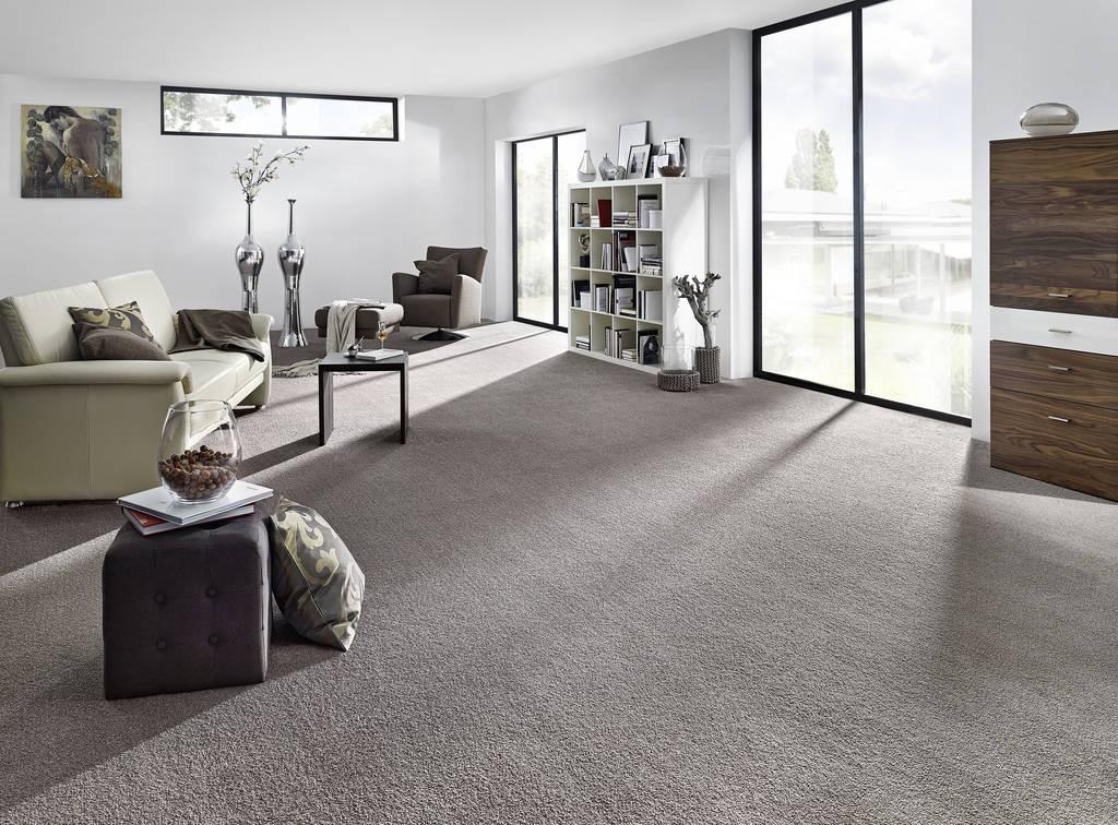 teppichboden modern. Black Bedroom Furniture Sets. Home Design Ideas